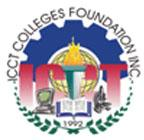 icct logo
